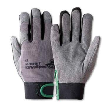 KCL RewoSpec® 646 Schnittschutzhandschuhe