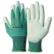 KCL Handschuh DumoCut® 655