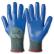 KCL Handschuh DumoCut® 656