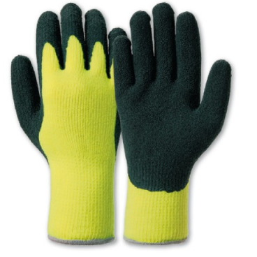 KCL StoneGrip 692 Kälteschutzhandschuhe