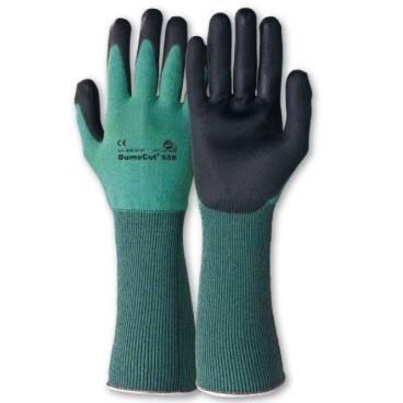 KCL DumoCut® 658 Schnittschutzhandschuh