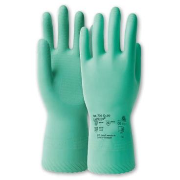 KCL Lapren® 706 Schutzhandschuhe