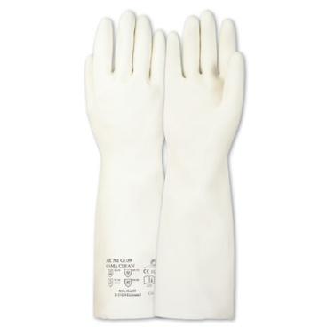 KCL Cama Clean 708 Schutzhandschuhe