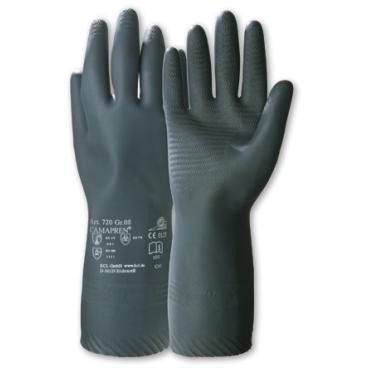 KCL Camapren® 720 Schutzhandschuhe