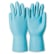 KCL Dermatril® P 743 Einmalhandschuh