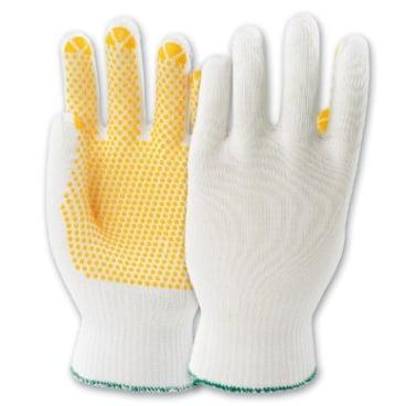 KCL PolyTRIX®N 912 Schnittschutzhandschuhe