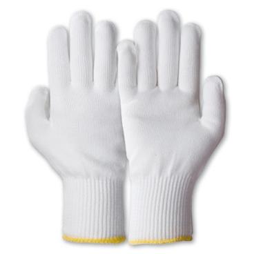 KCL NevoCut® 923 Schnittschutzhandschuhe