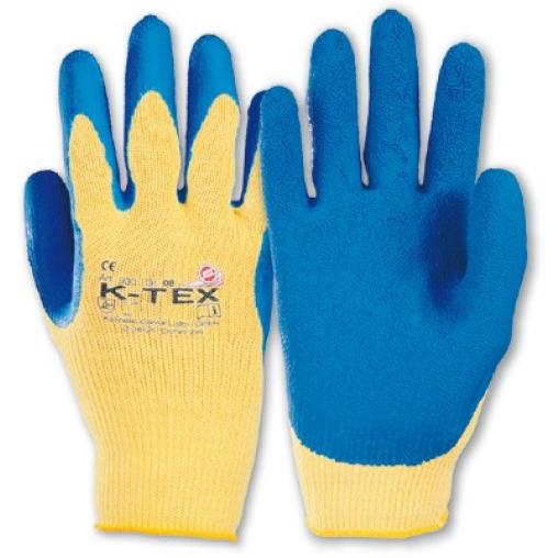 KCL K-TEX® 930
