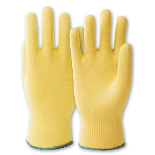 KCL Handschuh K-TRIX® 931
