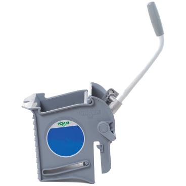 UNGER SmartColor™ Presse Farbe: grau