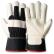 KCL Handschuh DiraCold® 302