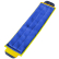 Produktbild: UNGER SmartColor™ DampMop