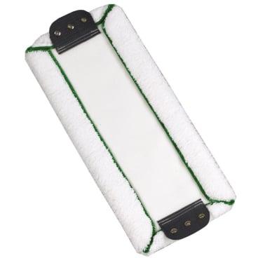 UNGER SmartColor™ SpillMop 1 L 1 Packung = 5 Stück, Farbe: grün