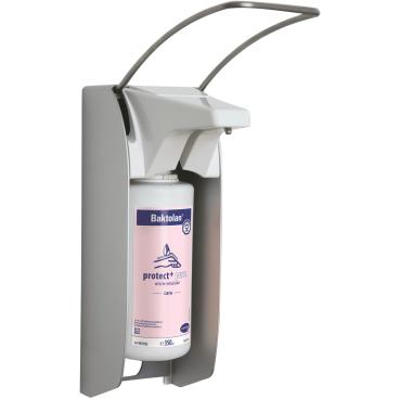 Bode Eurospender 1 plus Desinfektionsmittelspender