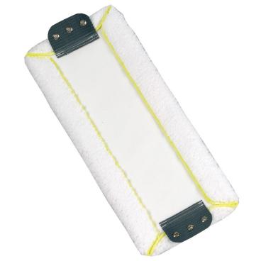 UNGER SmartColor™ SpillMop 1 L 1 Packung = 5 Stück, Farbe: gelb