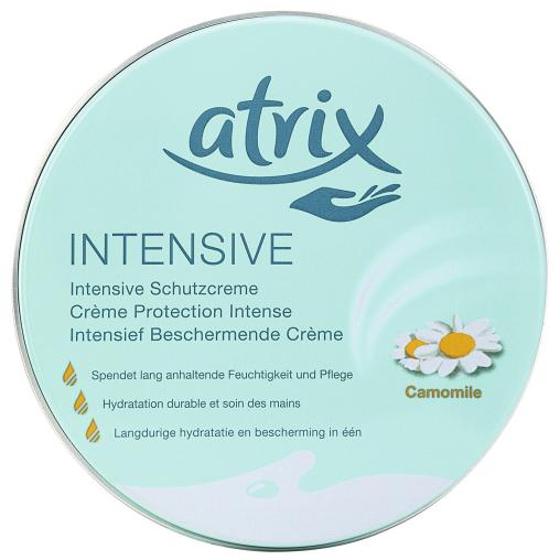 atrix® Intensive Schutzcreme