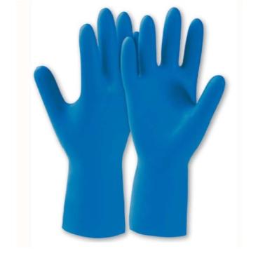 KCL VeroChem 754 Chemikalienschutzhandschuhe