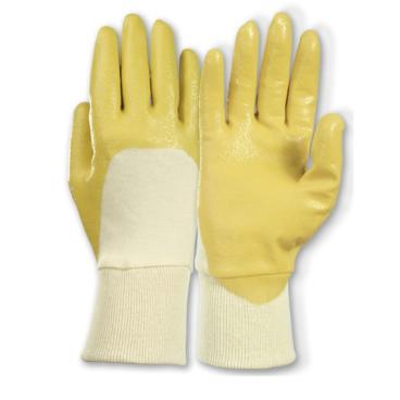 KCL Handschuh Sahara® Plus 101