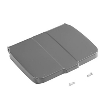TTS Aufbewahrungsbox-Deckel