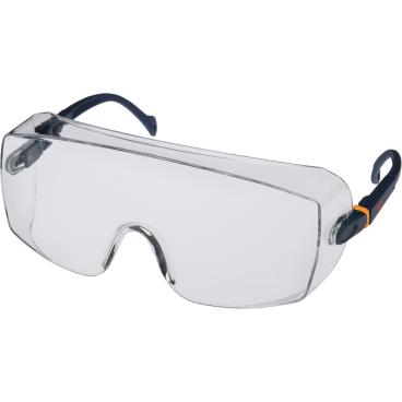 3M Überbrille Klassik