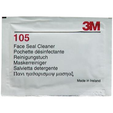3M Reinigungstuch