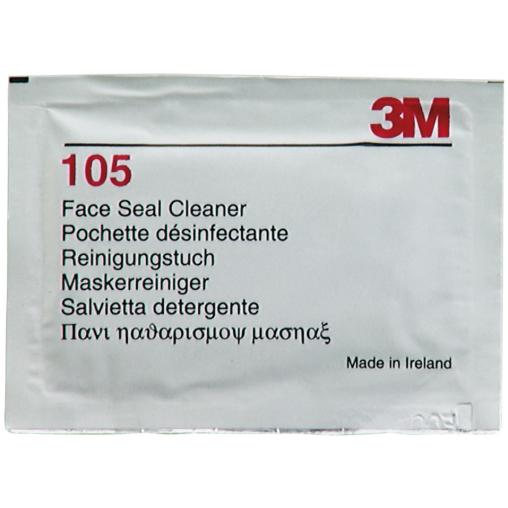 3M Reinigungstuch, 105