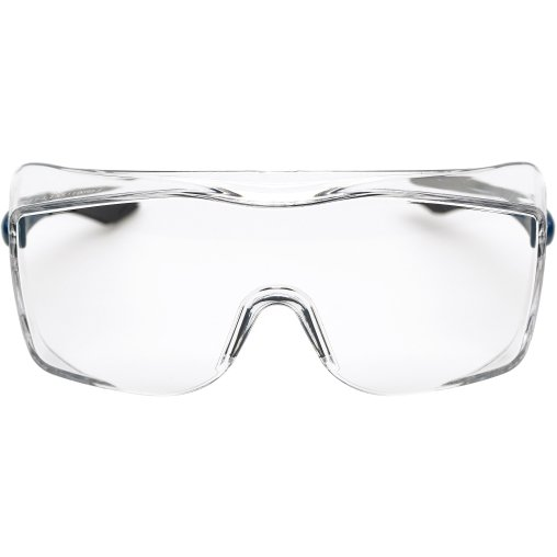 3M Überbrille OX3000B