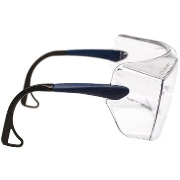 3M Überbrille OX2000B
