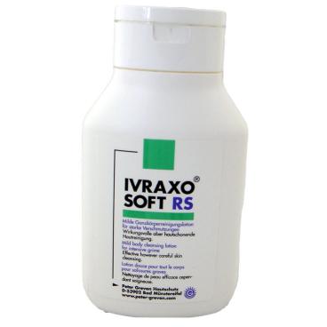Peter Greven IVRAXO® SOFT R/S 250 ml - Flasche