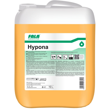 FALA Hypona – Aktivreiniger
