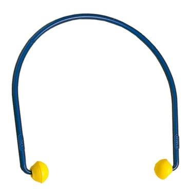 3M Bügelgehörschützer CAP