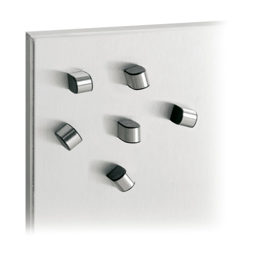 Blomus TEWO Magnete