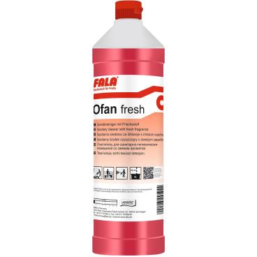FALA Ofan fresh Sanitärreiniger
