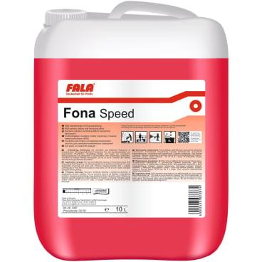 FALA Fona Speed Sanitärreiniger