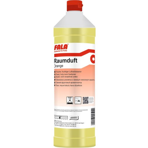 FALA Raumduft Orange