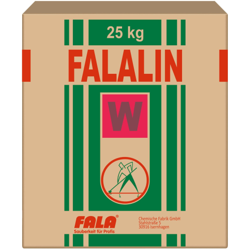 FALA Falalin W