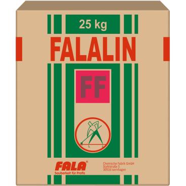 FALA Falalin FF