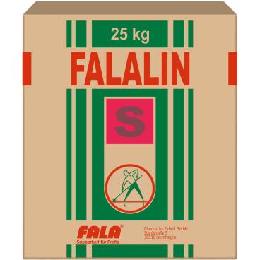 FALA Falalin S