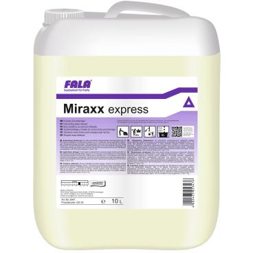 FALA Miraxx express