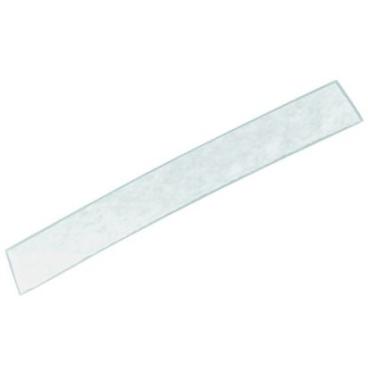 UNGER StarDuster® ProFlat/Flex Bezüge 1 Beutel = 50 Stück