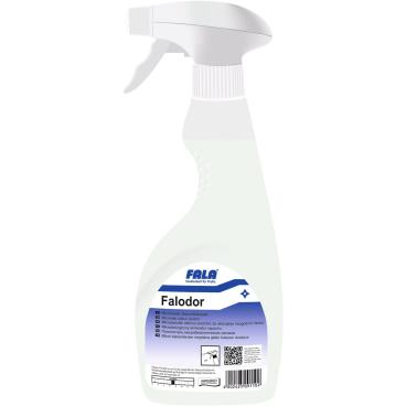 FALA Falodor Geruchsneutralisator