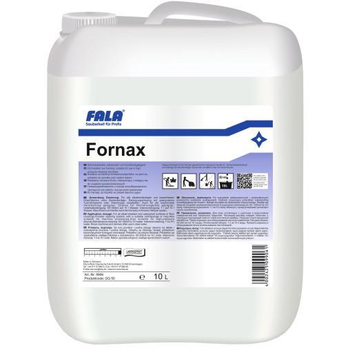 FALA Fornax