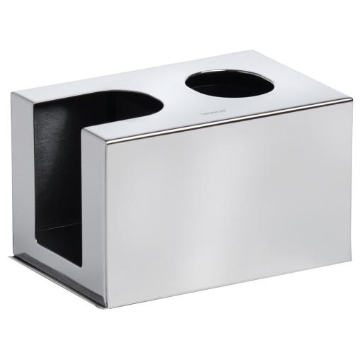 Blomus NEXIO Kombibox