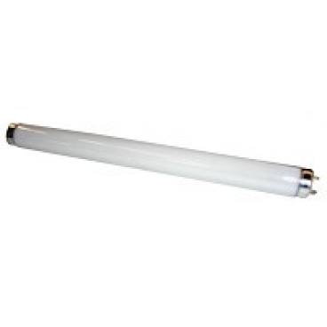 INSECT-O-CUTOR UV-Röhren Pluslamp