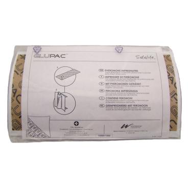 INSECT-O-CUTOR Klebefolien für Satalite™ 18 Satalite 18
