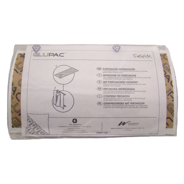 INSECT-O-CUTOR Klebefolien für Satalite™ 18