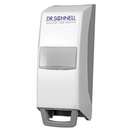 Dr. Schnell DSC-Industriespender