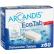 Kiehl ARCANDIS®-Eco Tab
