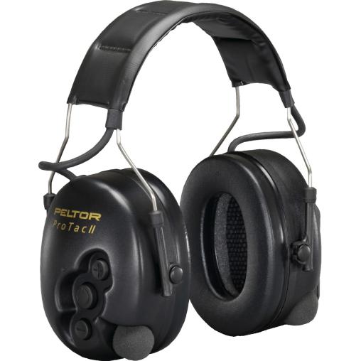 3M ProTac™ II Gehörschutz