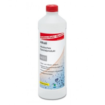 Patina-Fala® Alkalisches Spezialprodukt